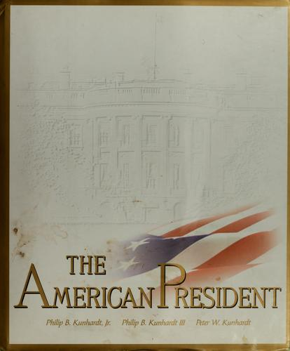 Download The American president