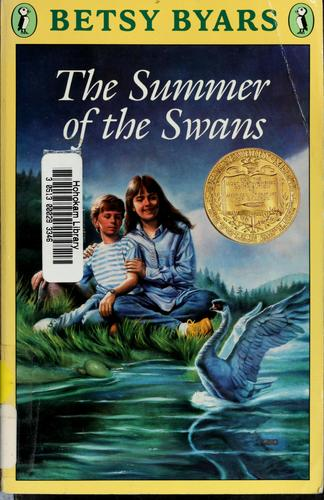 Download The summer of the swans