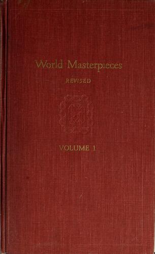 Download World masterpieces