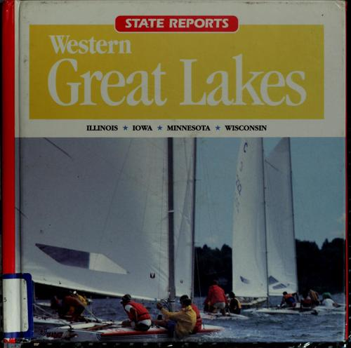 Download Western Great Lakes