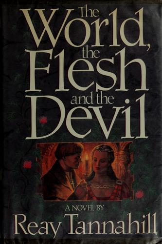 Download The world, the flesh, and the Devil
