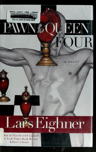 Download Pawn to queen four