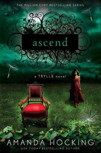 Download Ascend