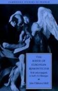 Download The Birth of European Romanticism