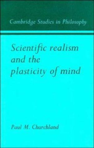 Download Scientific realism and the plasticity of mind