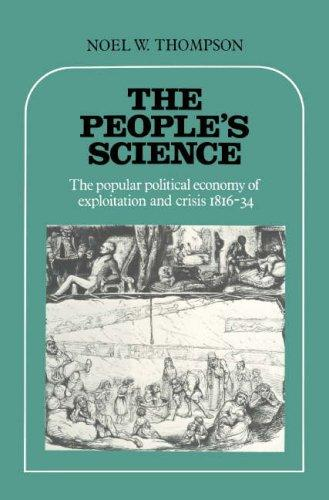 Download The people's science