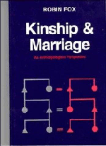 Download Kinship and Marriage