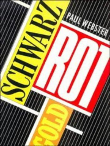 Download Schwarz rot gold