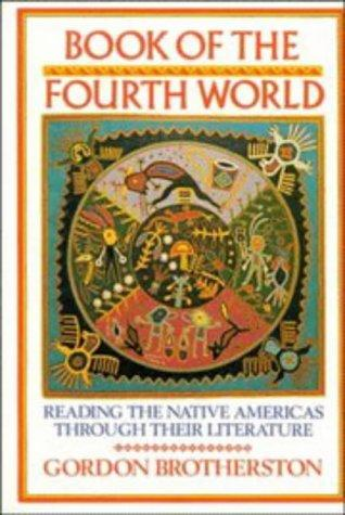 Book of the Fourth World