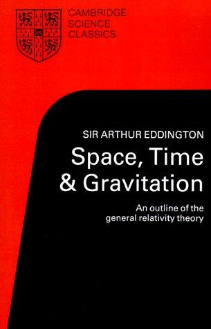 Download Space, time, and gravitation
