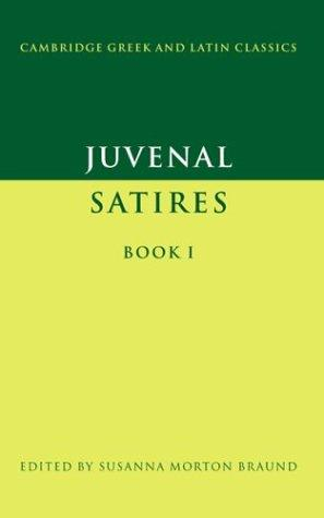 Download Satires.