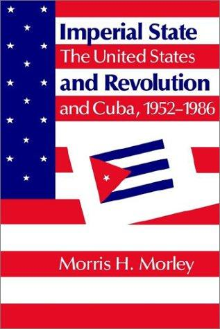 Download Imperial state and revolution