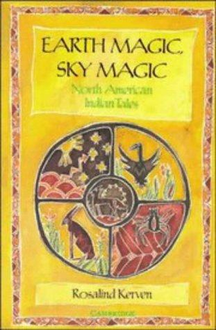Download Earth magic, sky magic