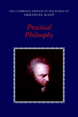 Download Practical philosophy
