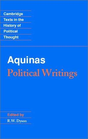 Download Aquinas