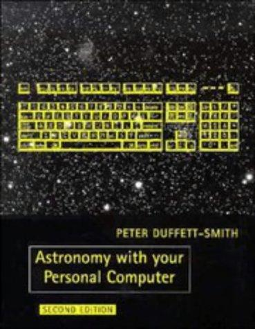 Download Astronomy with your personal computer