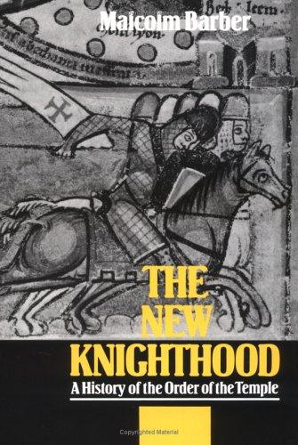 Download The New Knighthood