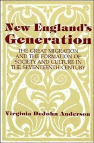Download New England's Generation
