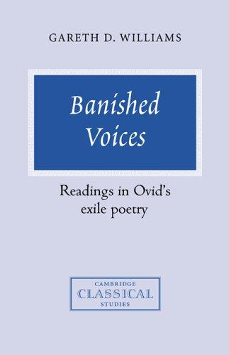 Download Banished voices