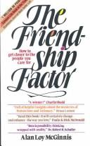 Download The friendship factor
