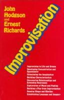 Download Improvisation
