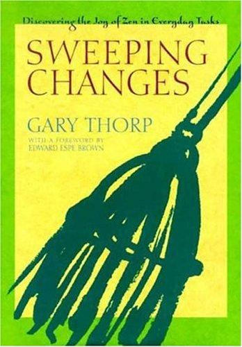 Download Sweeping changes