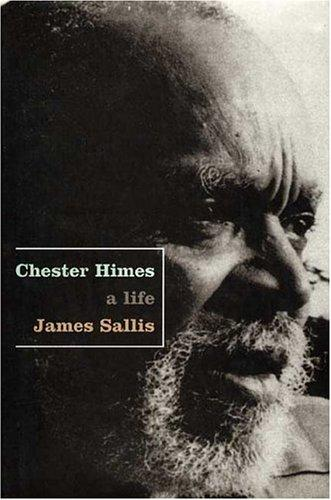 Download Chester Himes