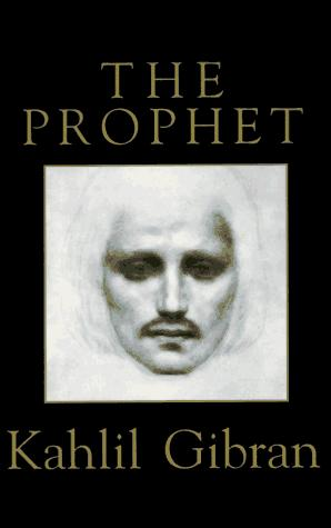 Download The Prophet