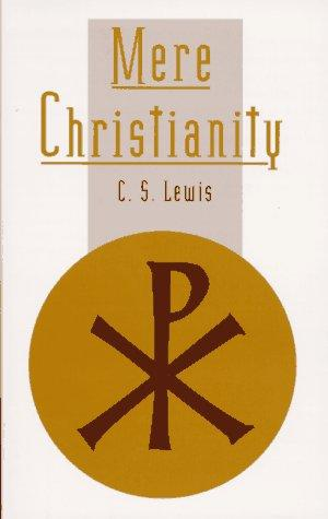 Download Mere Christianity