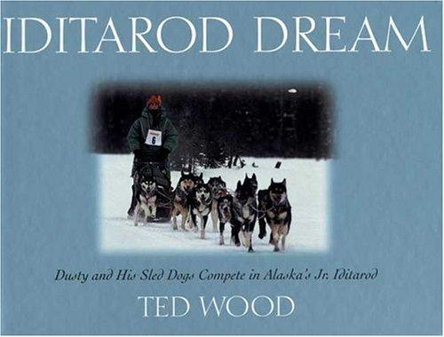 Iditarod Dream
