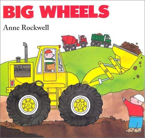 Download Big Wheels