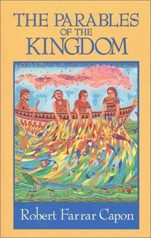 Download The Parables of the Kingdom