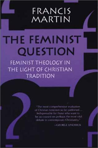 Download The feminist question