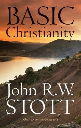 Download Basic Christianity