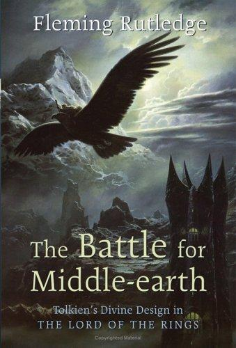 Download The battle for Middle-Earth