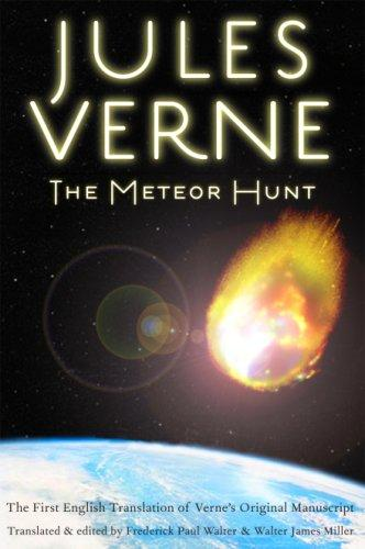 Download The Meteor Hunt