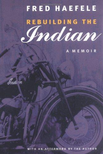 Download Rebuilding the Indian