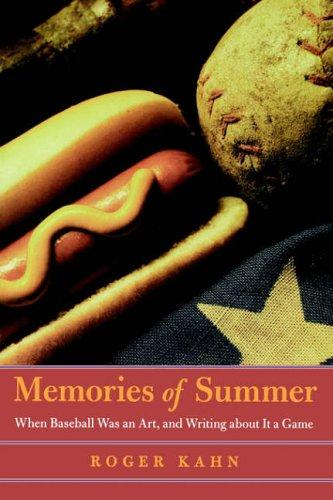 Download Memories of summer