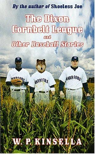 Download The Dixon Cornbelt League and other baseball stories