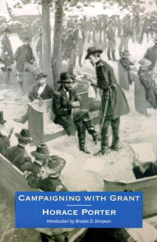 Download Campaigning with Grant