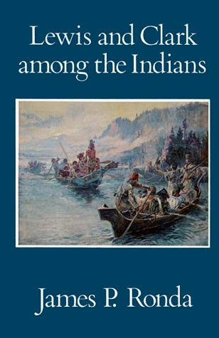 Download Lewis and Clark among the Indians