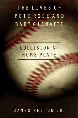 Download Collision at home plate