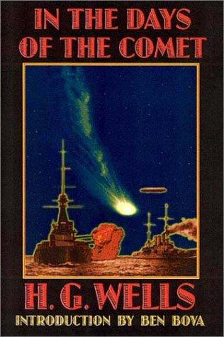 Download In the days of the comet