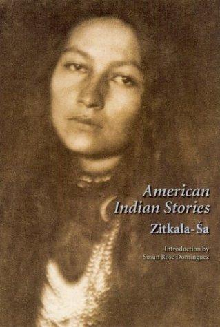 Download American Indian Stories (Second Edition)