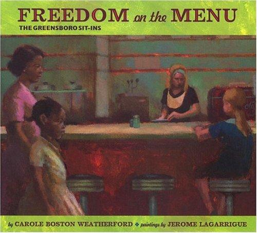Download Freedom on the menu