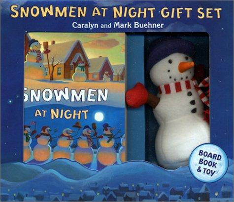 Download Im not sure but it is fun to mess around with this website! Snowmen at Night