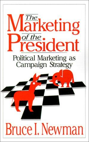 Download The marketing of the president