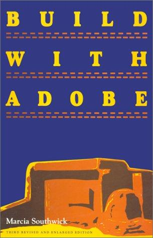 Download Build with adobe