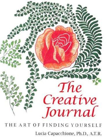 Download The creative journal