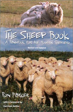 Download Sheep Book